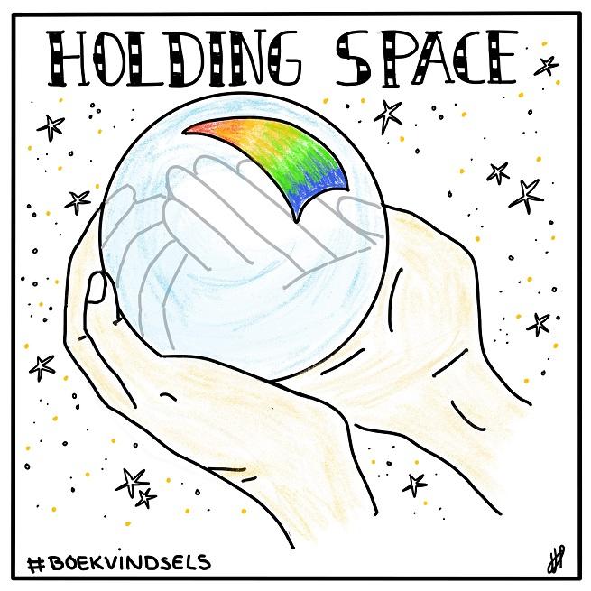 helpen-bij-verlies-en-verdriet-manu-keirse-boekvindsel-holding-space